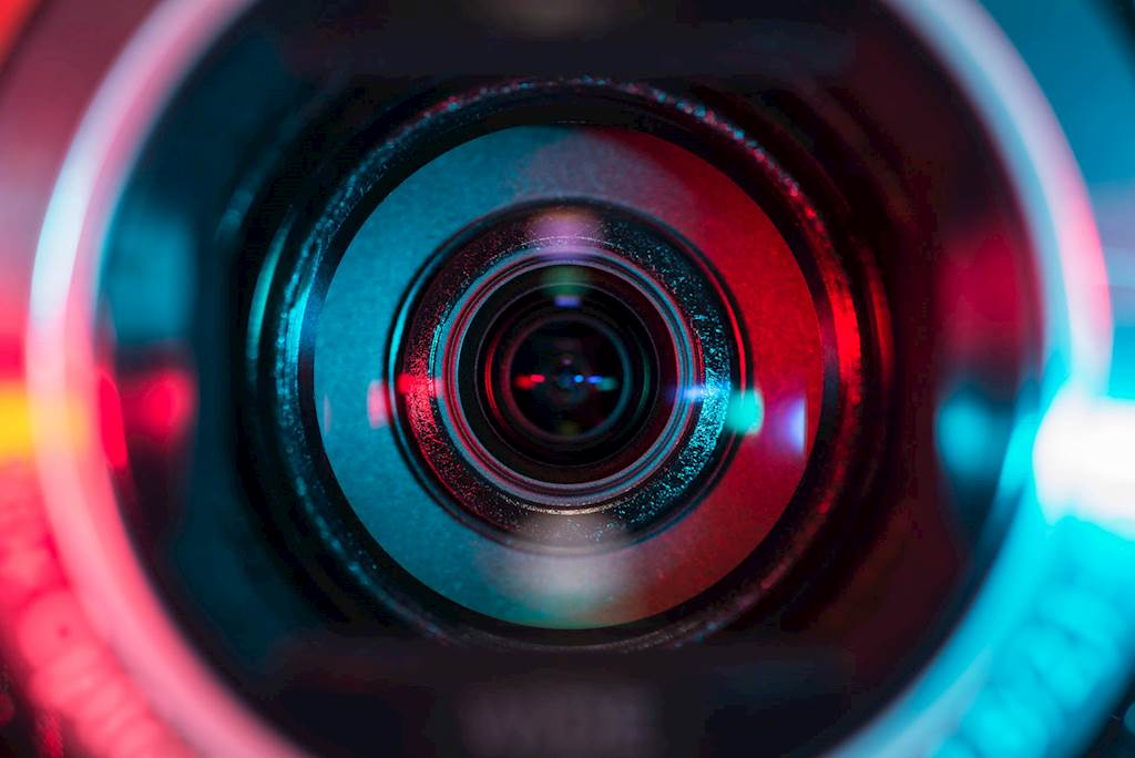 What is Video Content Marketing (And How Will This Affect Your Business)?
