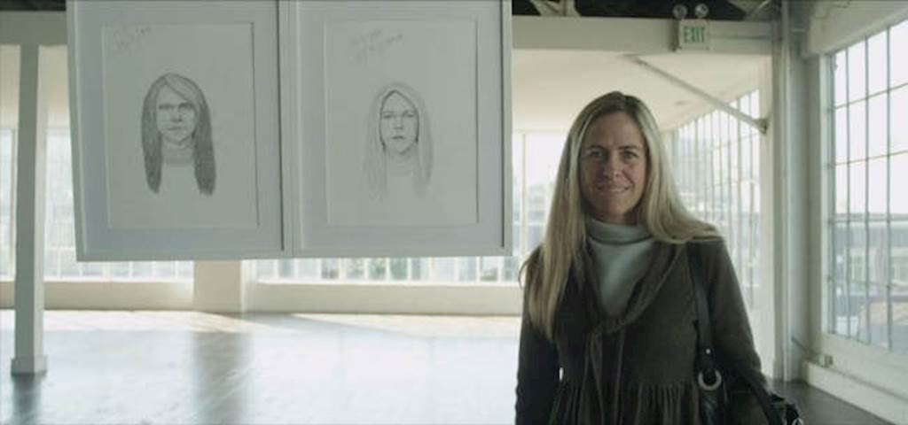 5 of the Best Marketing Campaigns and Outdoor Banners in History - Dove Real Beauty Sketches