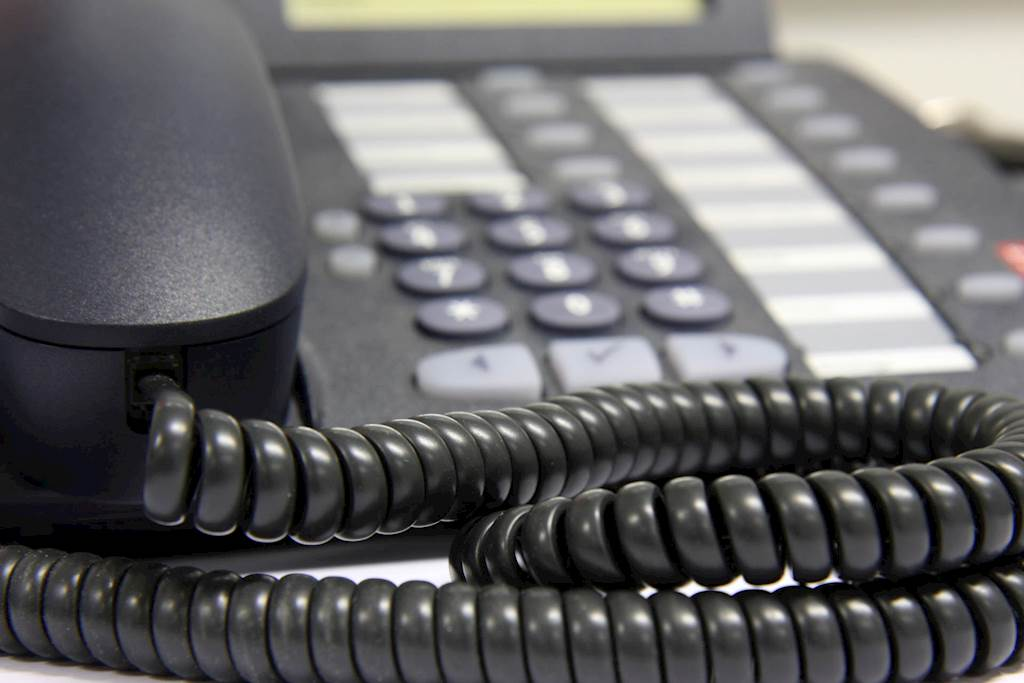 Is Your Company Ready for the Big ISDN Switch-Off?