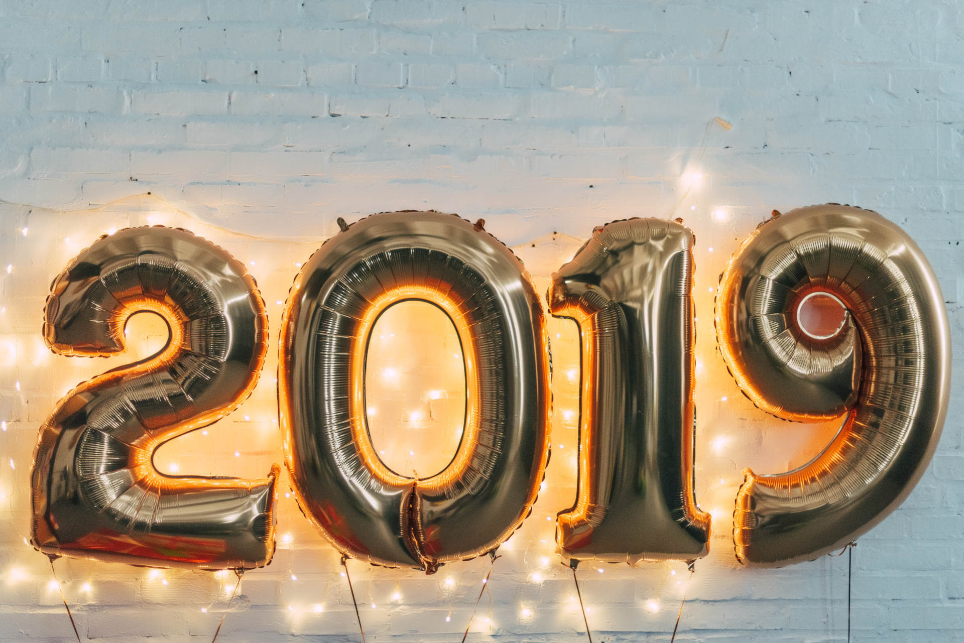 10 Marketing Trends that Will Take Over in 2019