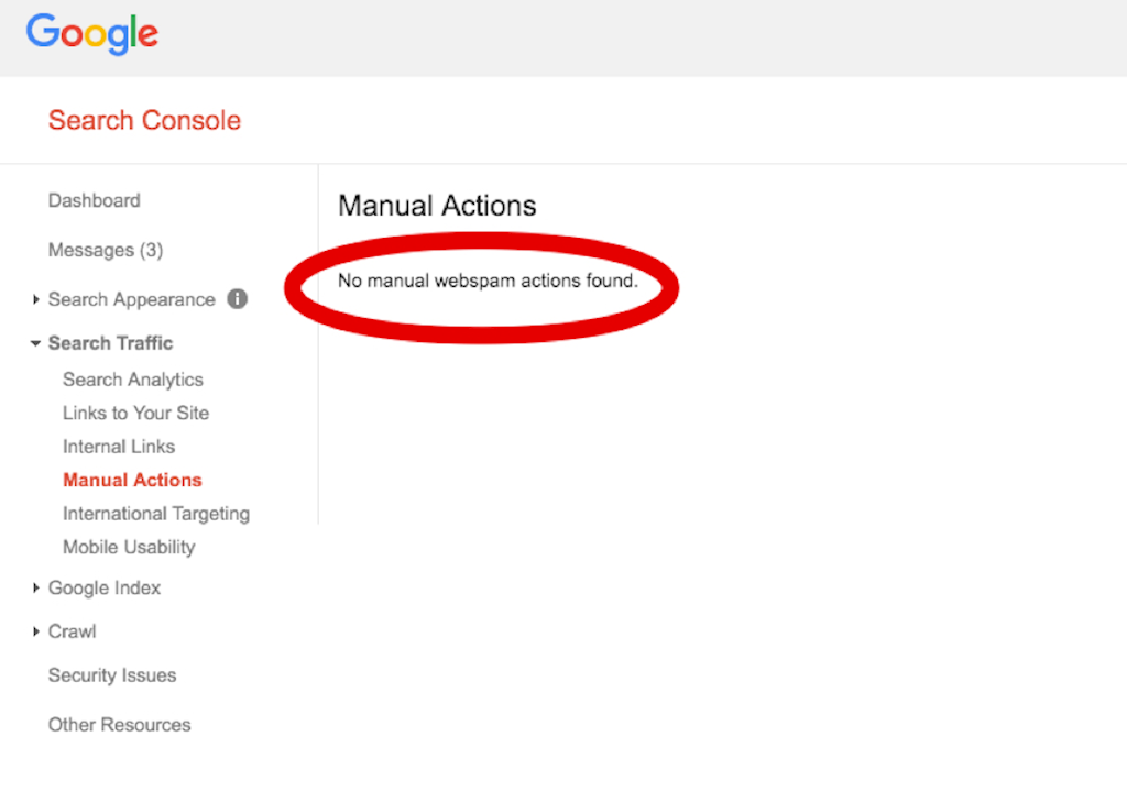 The Ultimate Guide to an Actionable SEO Audit, Part 3: Off-Page