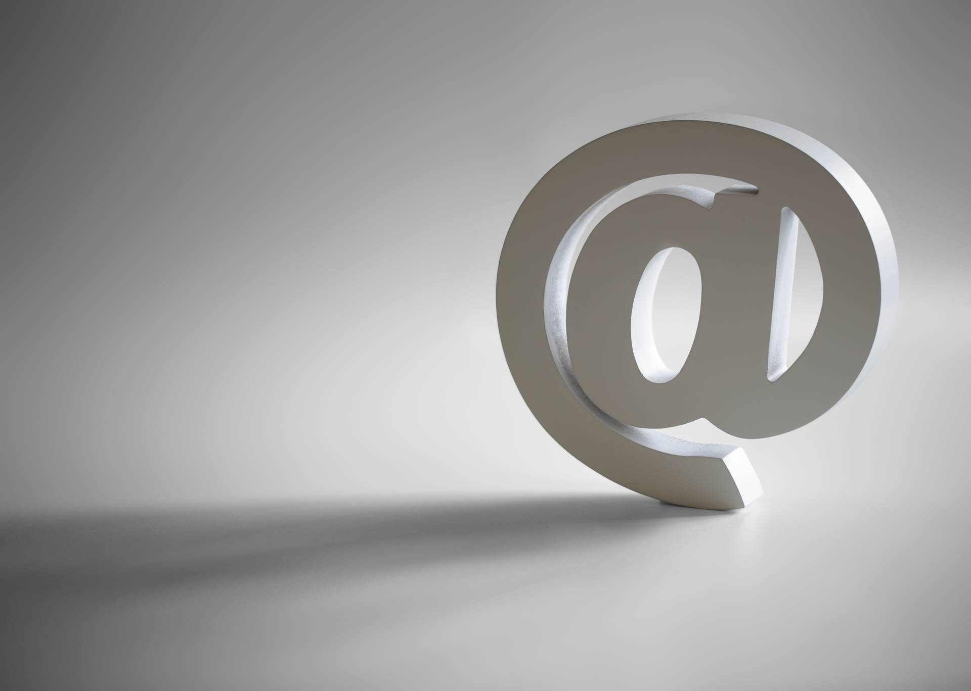 7 Email Optimization Hacks You Can Use Today
