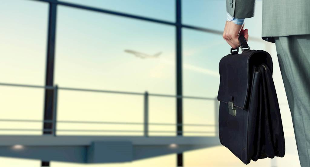 Optimize Your Travel Policy; Incentivising Employees To Be Cost Aware