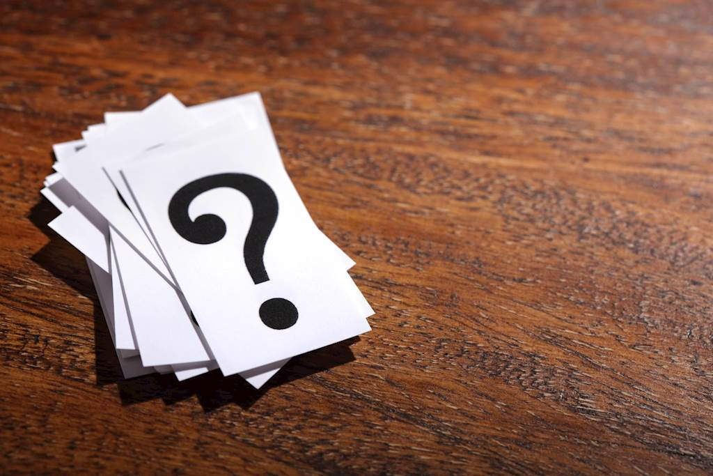 3 Questions You Need to Ask for More Effective Selling
