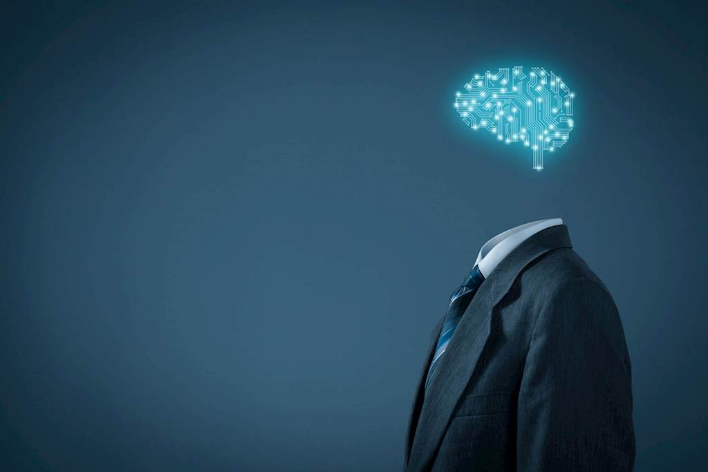 How Will AI Affect Business Intelligence?