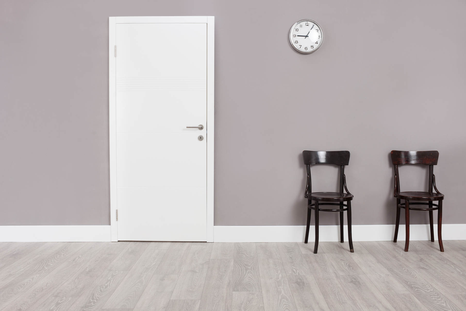 How to Establish an Open Door Policy