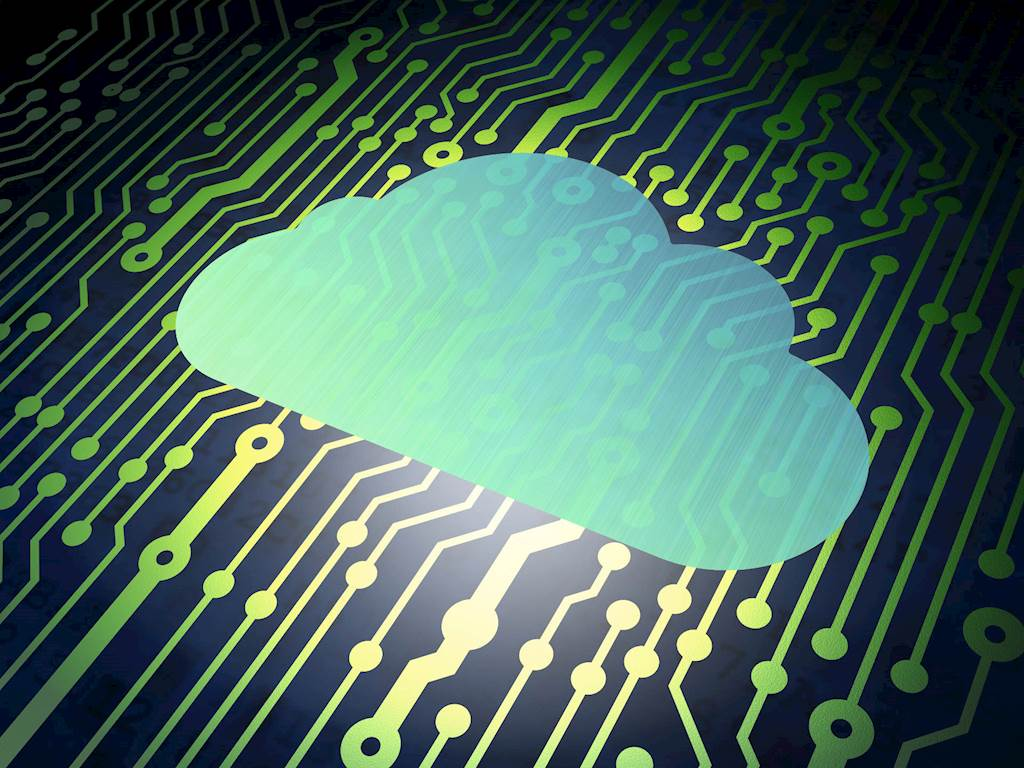 How to Prepare your Business for the Growth of Cloud