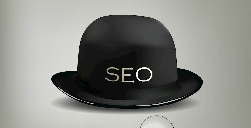 Black Hat SEO Tactics You're Still Using