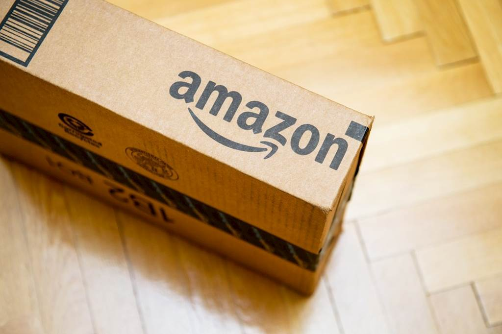 5 More Things Your Small Business Can Learn from Amazon