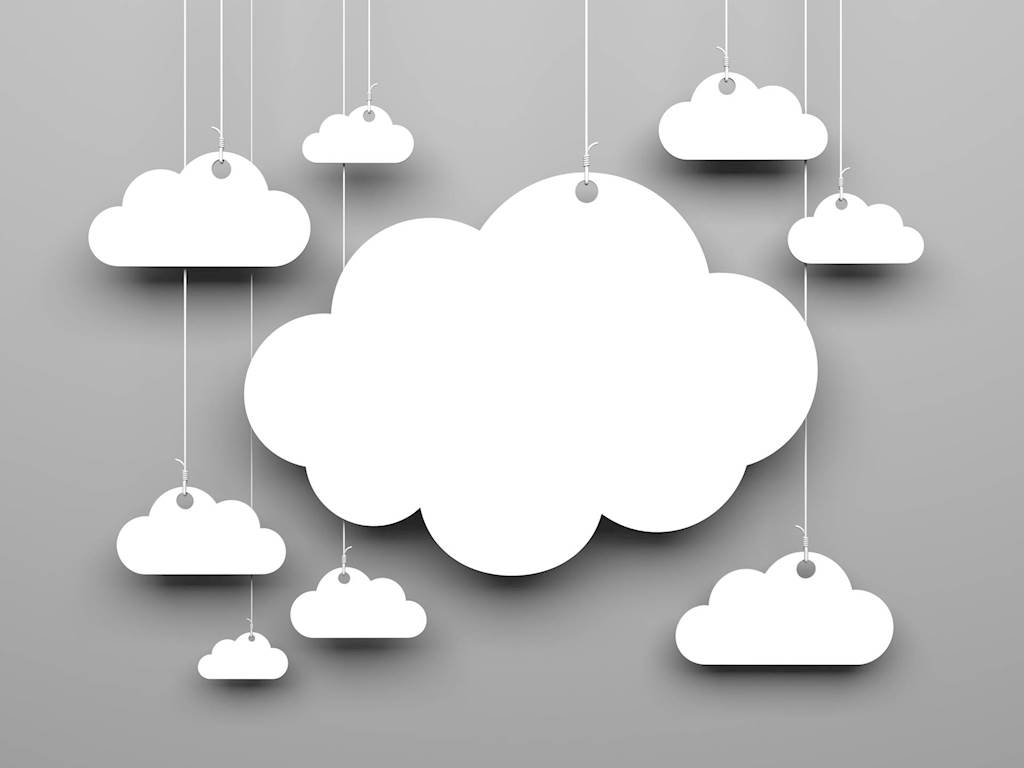 How to Manage Multiple Cloud Providers