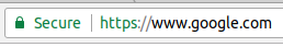 How to Switch from HTTP to HTTPS: A Marketer's Guide