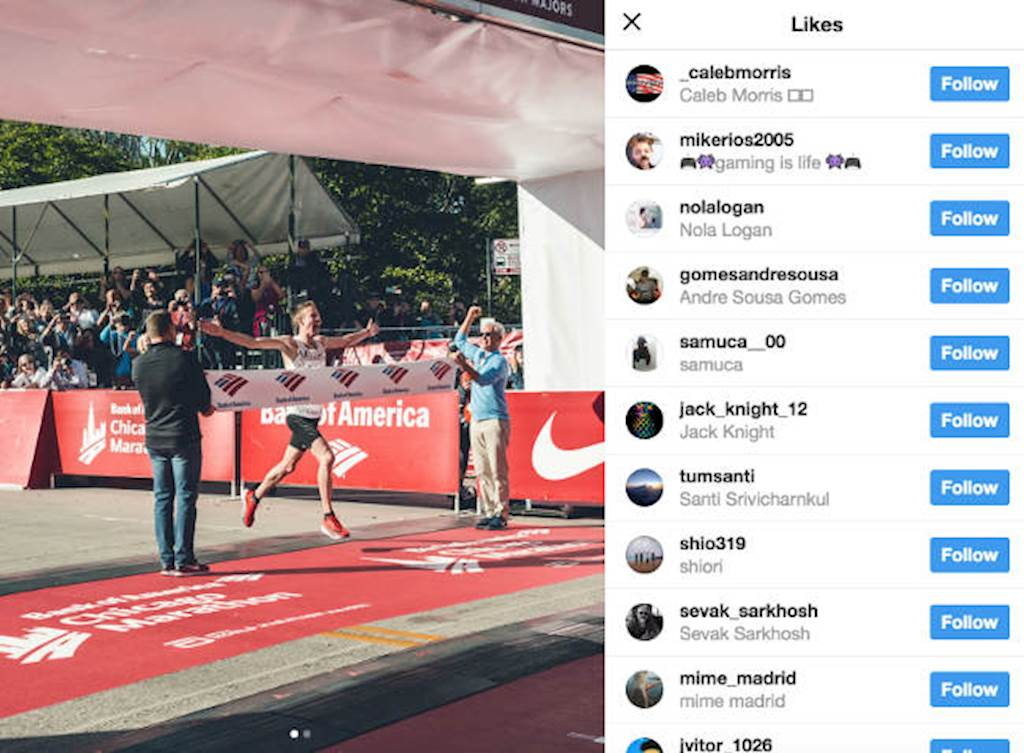 Smarter Way to Target Influencers for Your Instagram Marketing Campaign