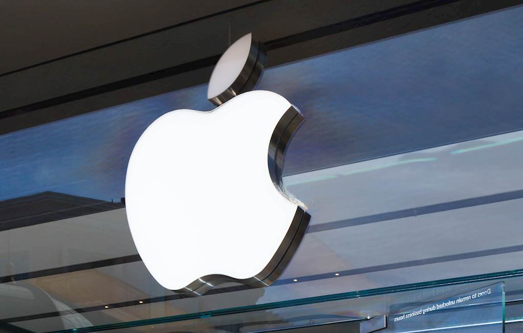 Apple's 10 Most Valuable Marketing Lessons [Infographic]