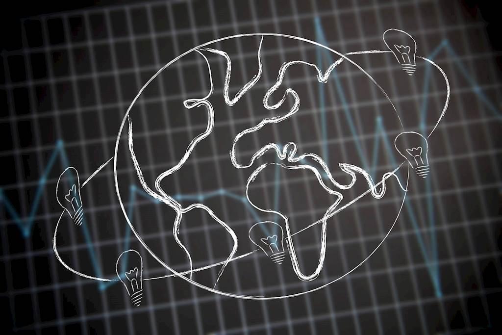 Quelles perspectives pour les réseaux d'entreprise ?