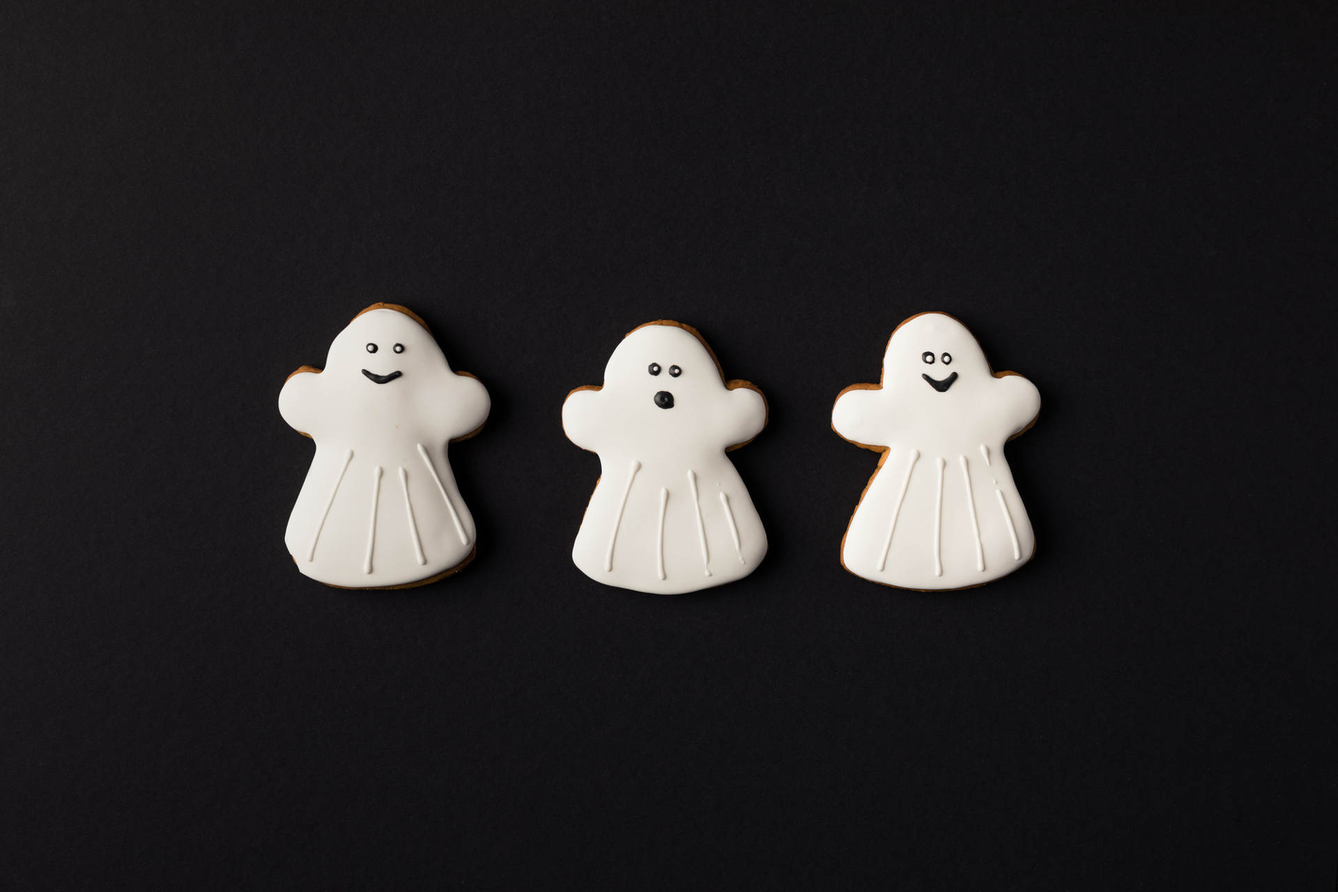 Ghosting: A Recruitment Nightmare for HR