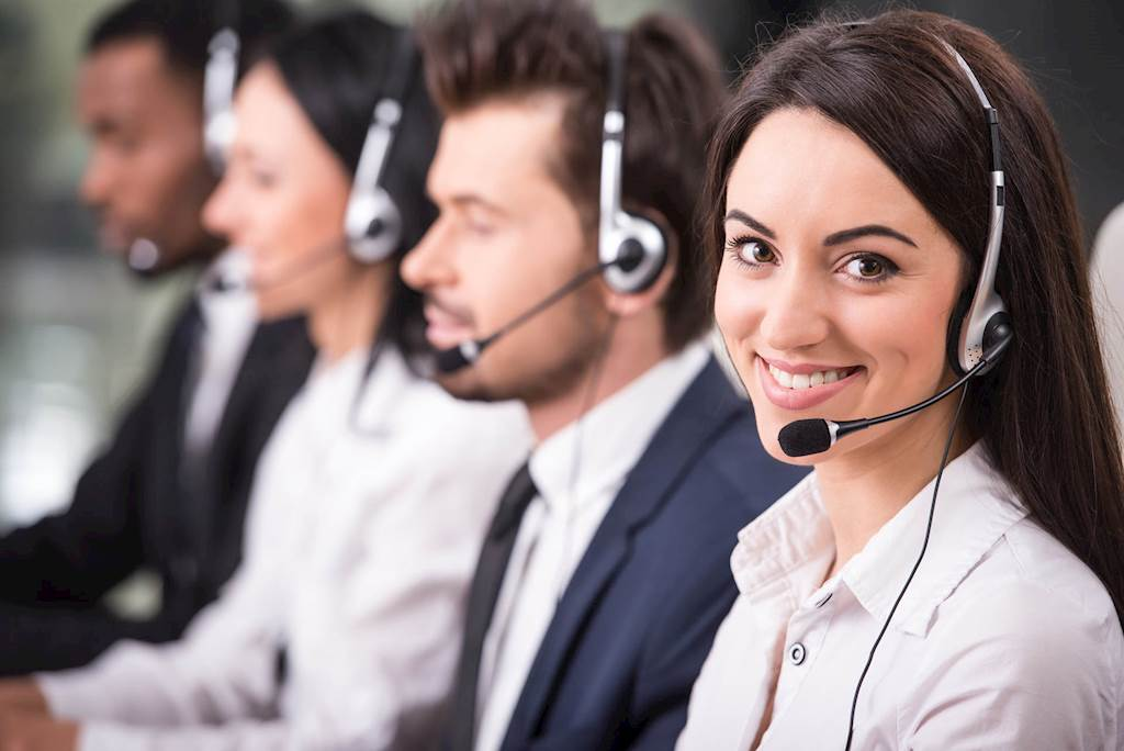 Why Customer Care is the Most Important Service Your Business Needs to Offer