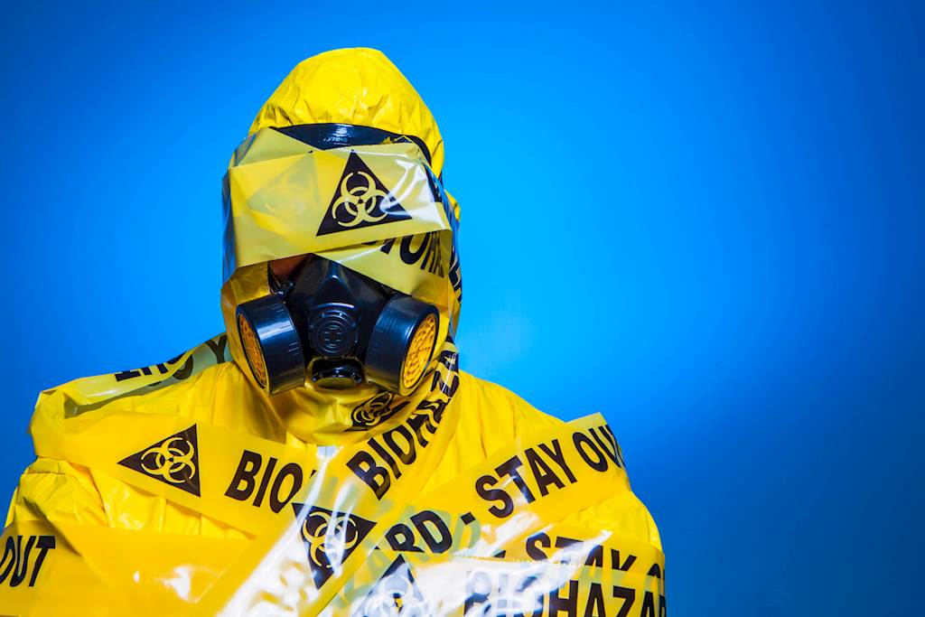 How to Prevent Your Workplace from Becoming Toxic