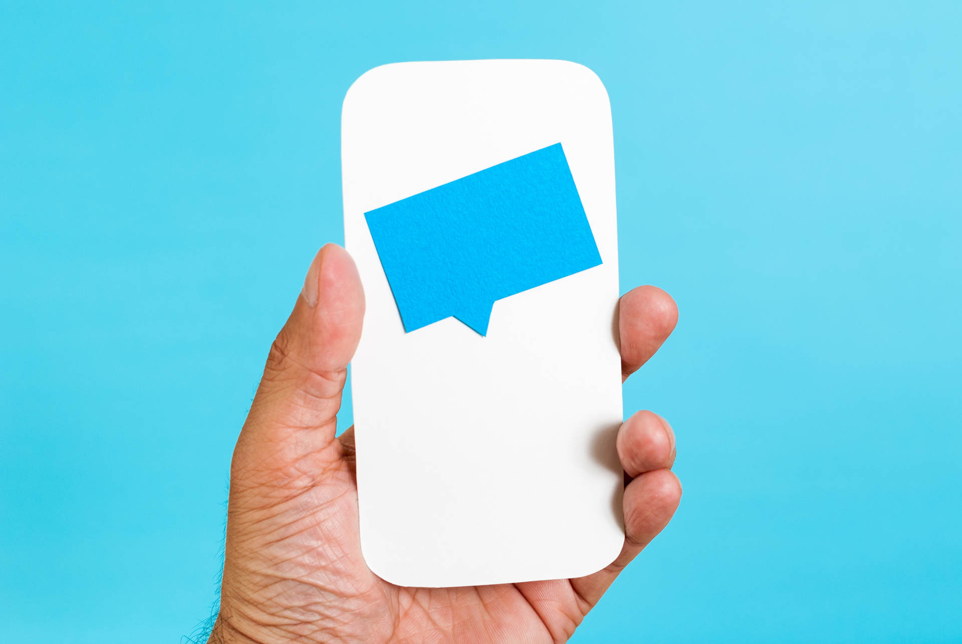 Why Messaging is the Future of Communication Between Consumers and Brands