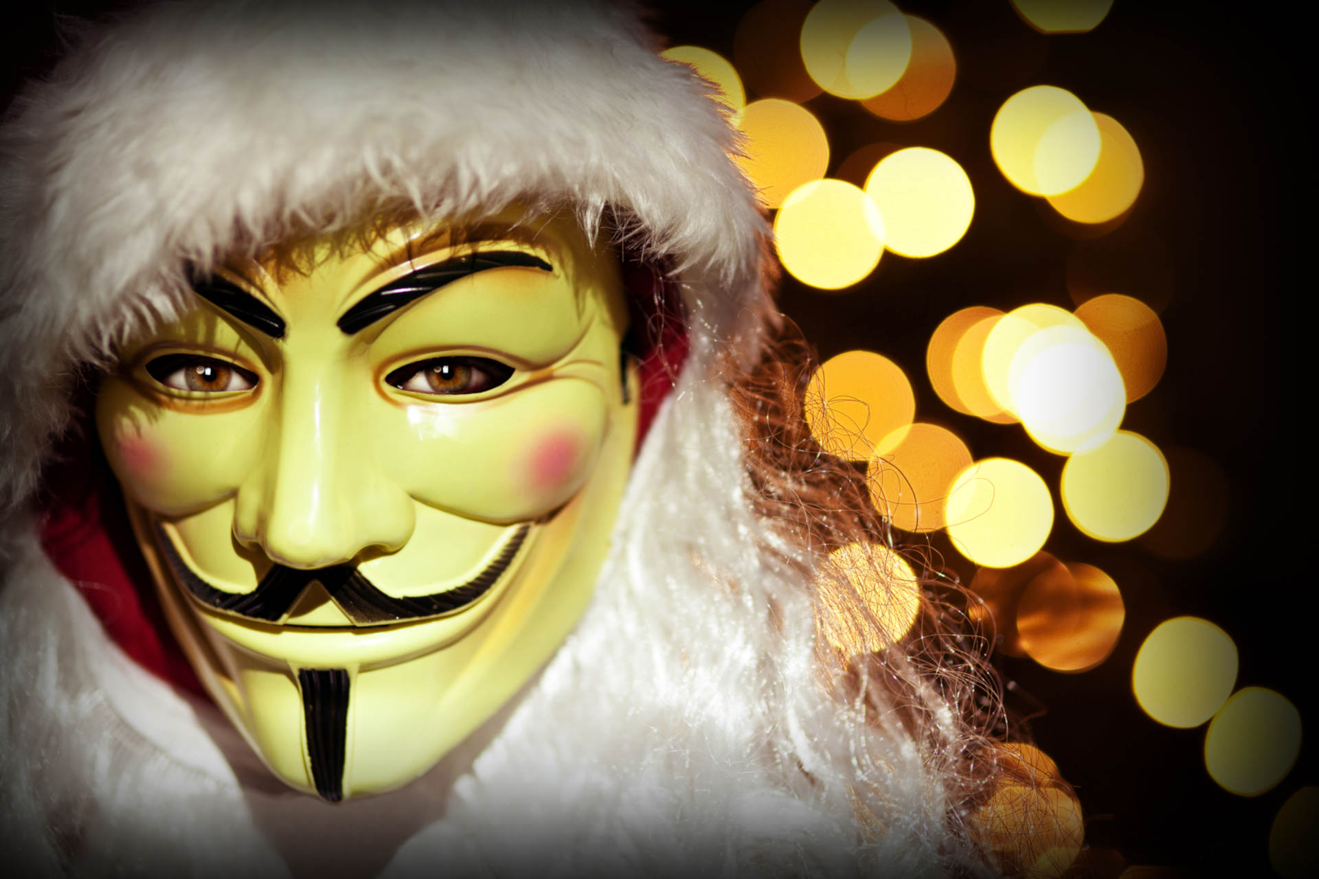 How Businesses Can Protect their Confidential Data this Christmas
