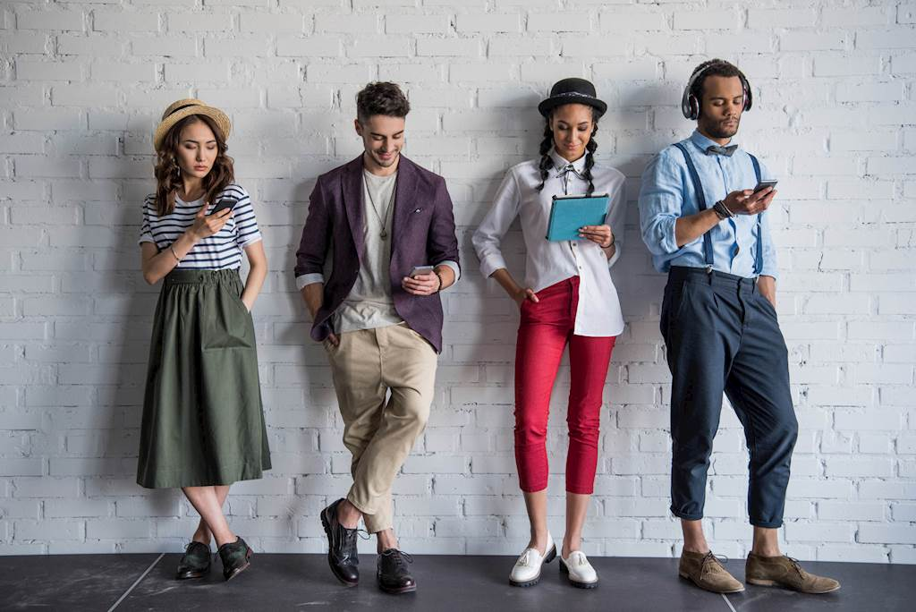 How to Market to Millennials (And Why You Need To)