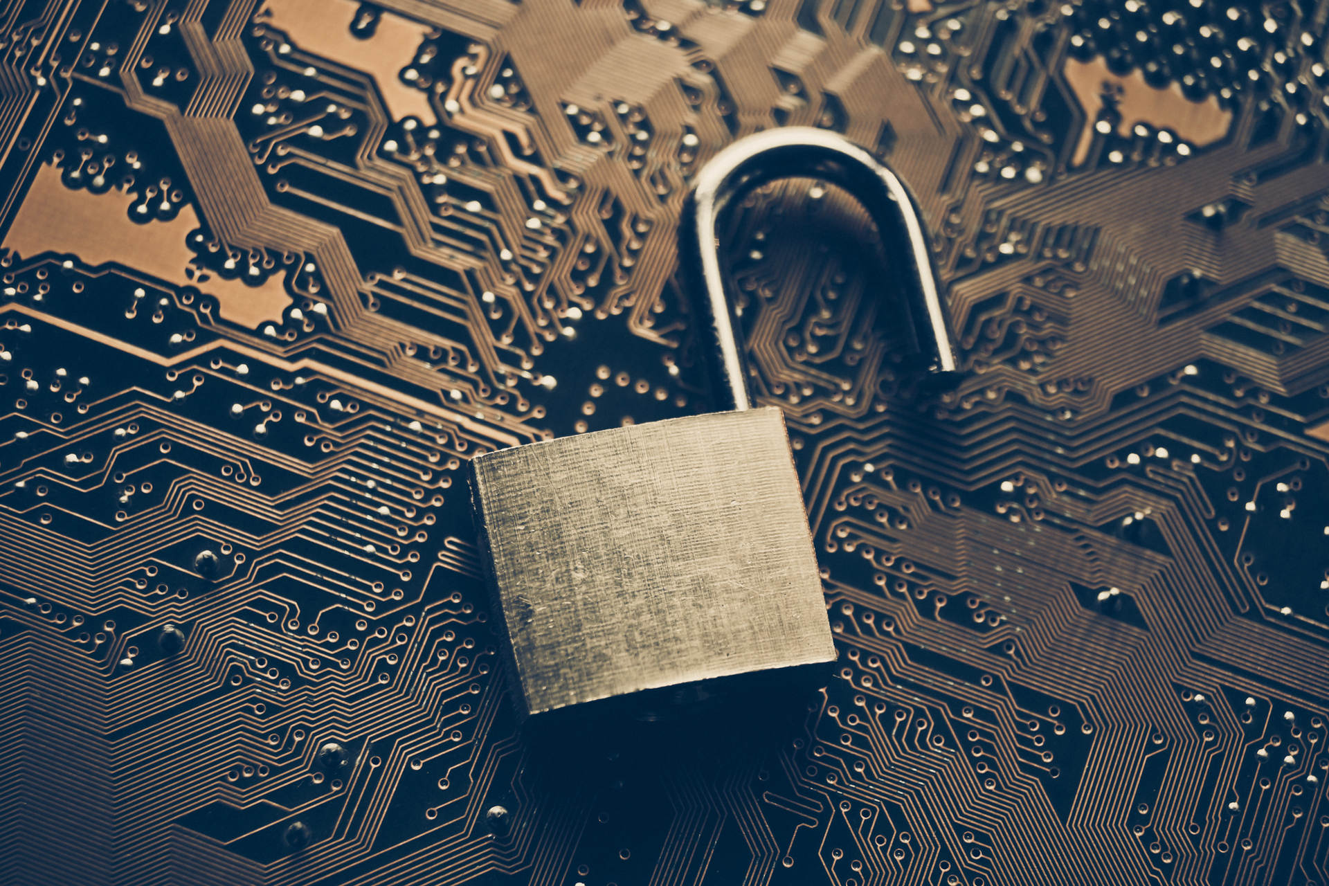4 Signs Your Network Has Been Breached