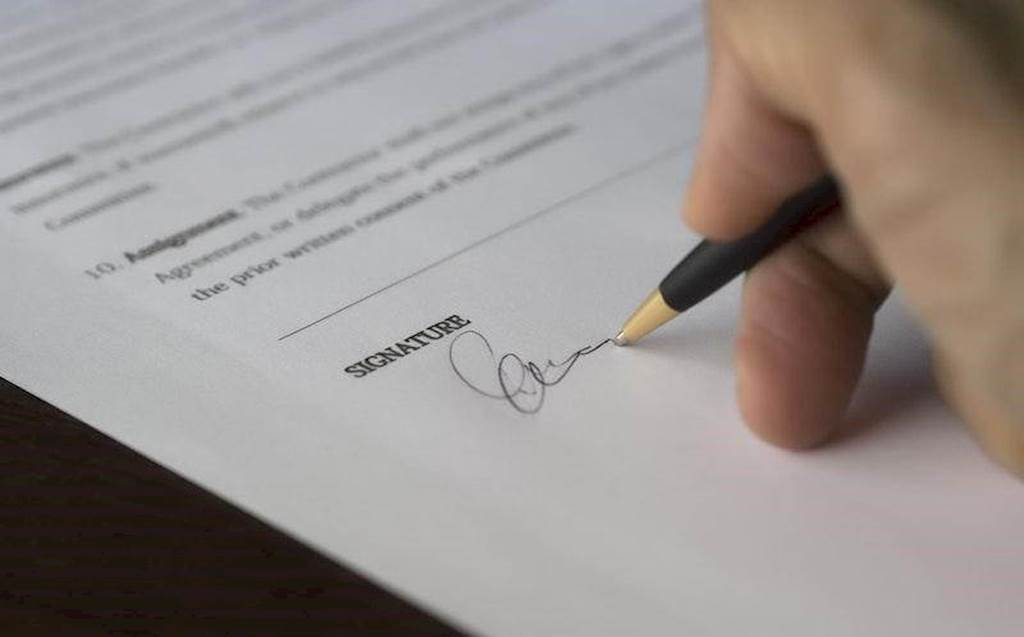 5 Tips for Cheaper Contract Translation