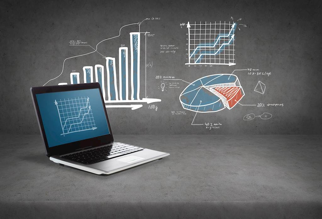 When Will Financial Reporting Catch Up With Big Data?