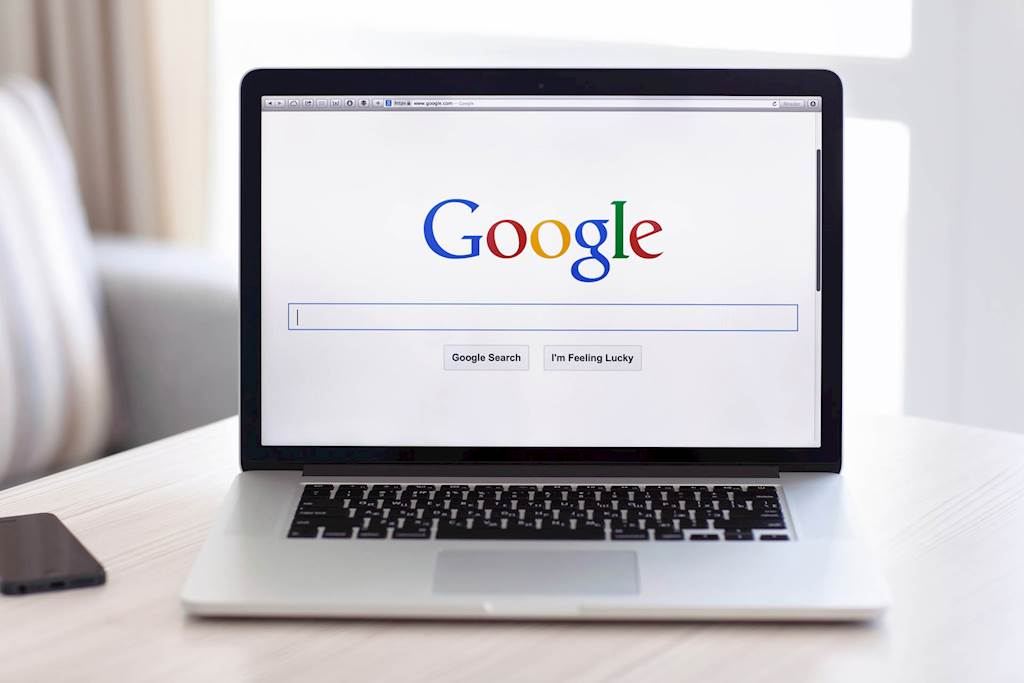 7 Ways to Show Google You're an Authority