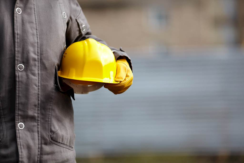 What You Need to Know about Health & Safety in the Workplace