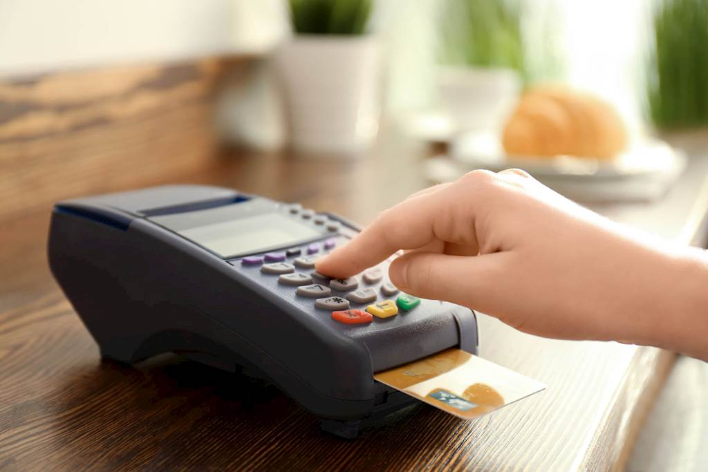3 Things You Might Not Know About Processing Credit Card Payments