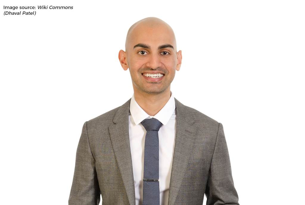 Neil Patel's Top 7 Marketing Tips for Small Budgets