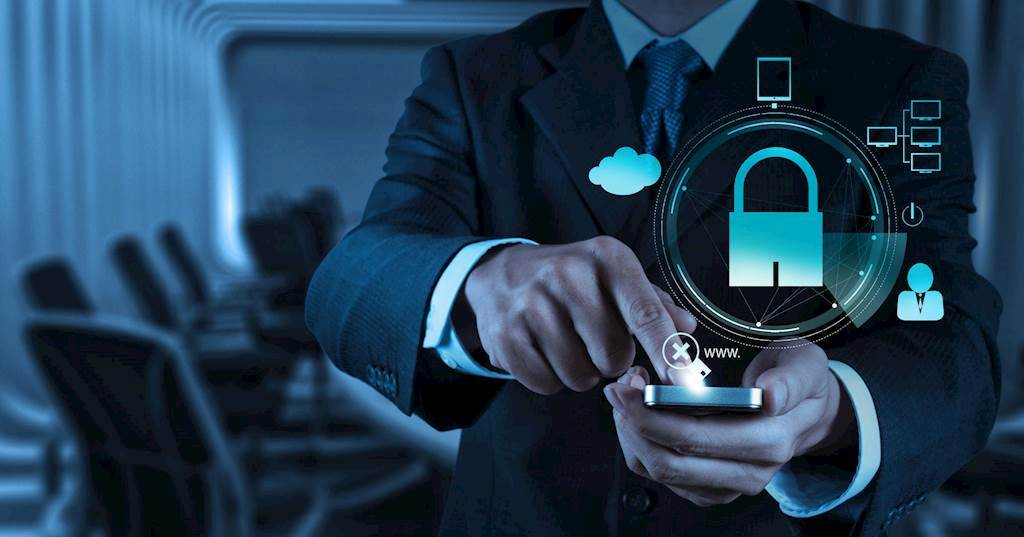 Superior Security Management for BYOD in the Workplace