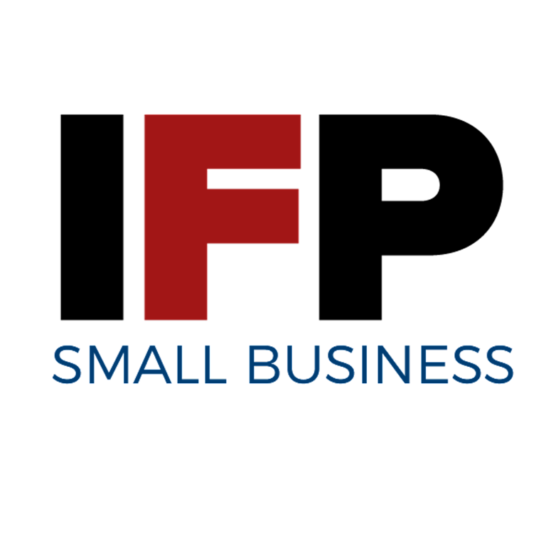 Small Business Insights for Professionals