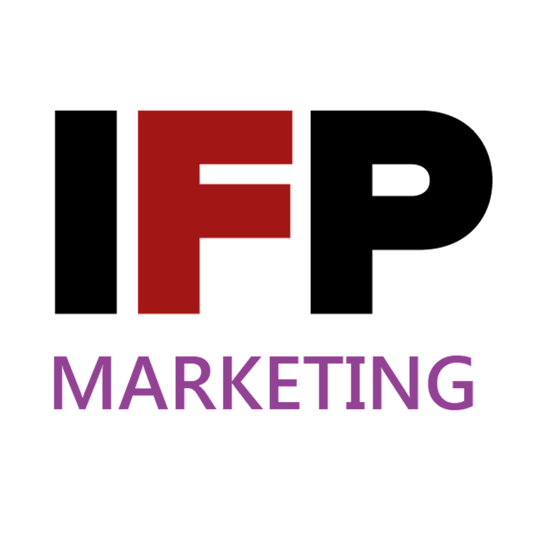 ifp-marketing-logo