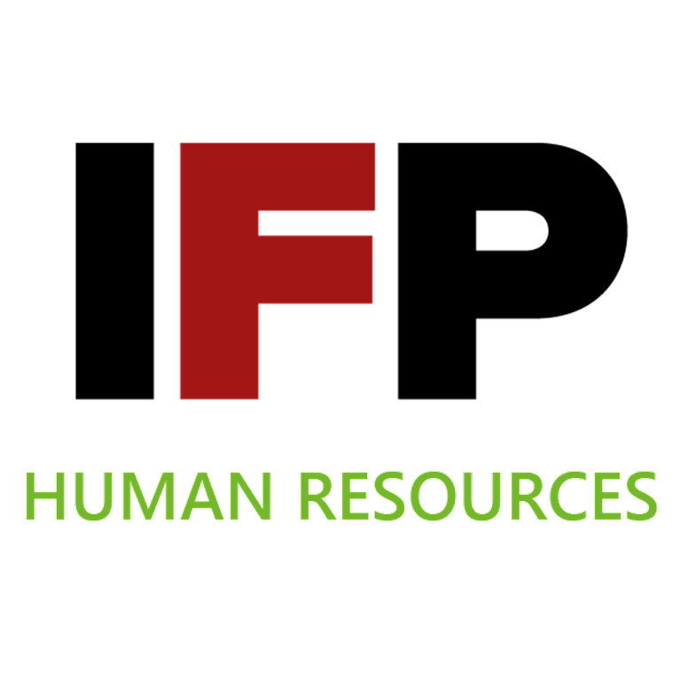 IFP-Human-Resources