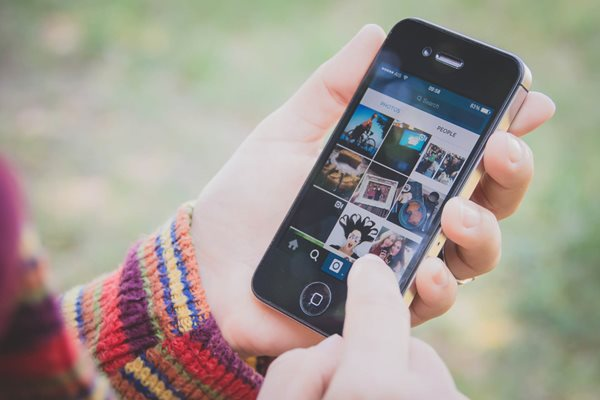 6 Tips to Grow Your eCommerce Brand Using Instagra