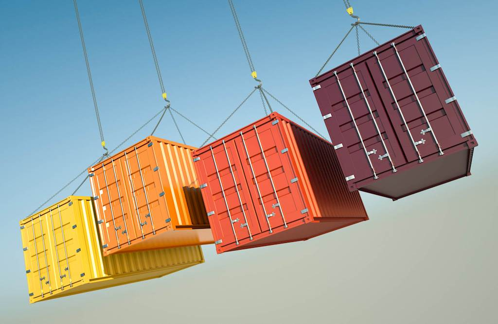 Container 101: What Are Containers (And How Could