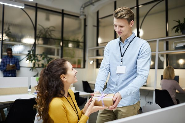 7 Steps to Positively Manage Employee Offboarding