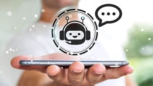What are Chat Bots – Friend or Foe?