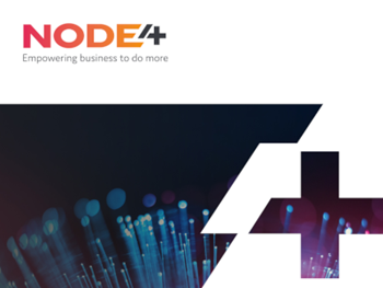 Node4 The Beginner's Guide to SD-WAN