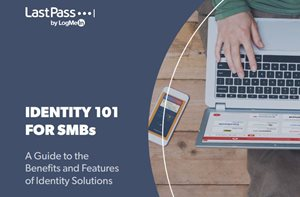 Identity 101 for SMBs