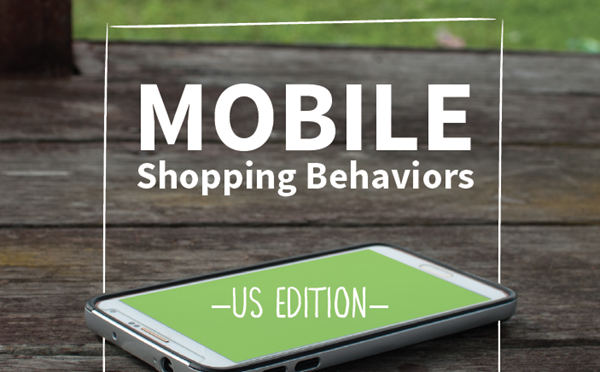 Oracle Netsuite Mobile Shopper Behaviors: Browsing, Buying, or Both?