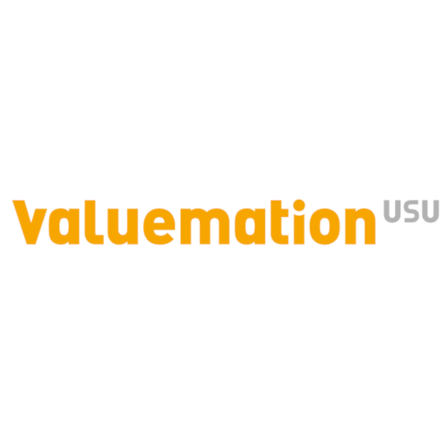 Valuemation