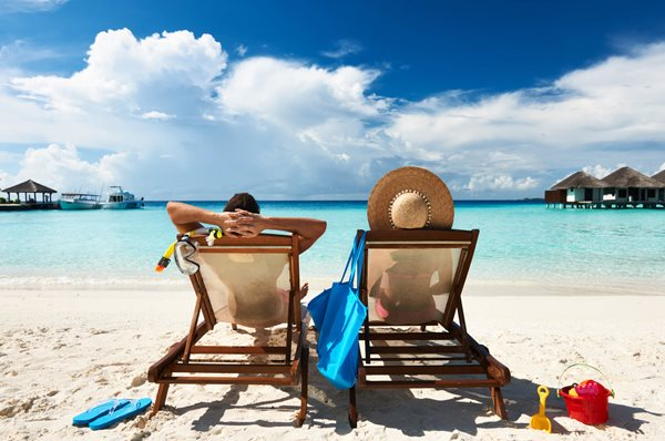 Are Unlimited Holidays a Good Workplace Incentive?