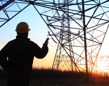 MuleSoft How APIs power digital transformation for energy and utilities