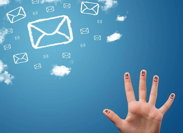 How to Invigorate Your Email Subscribers