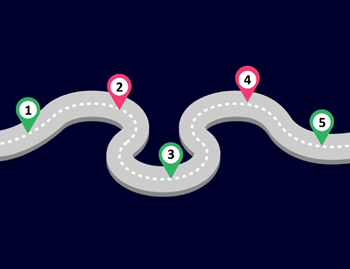 Relay42 5 Ways to Boost Customer Journeys
