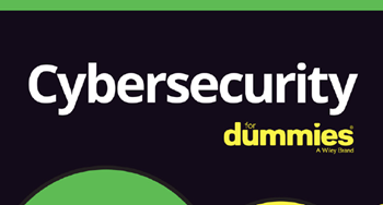 Thycotic Cybersecurity For Dummies®