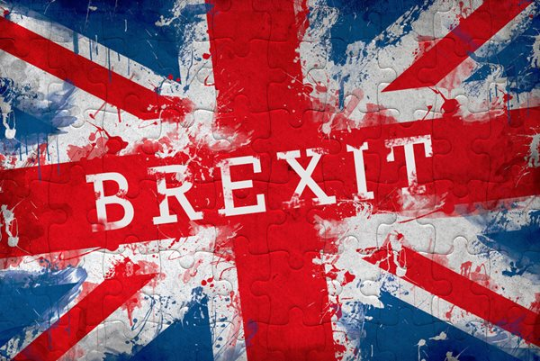 What Does Brexit Mean for Digital Marketing?