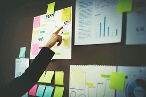 How to Form a Marketing Plan